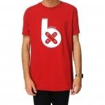 Camiseta BeXtreme & Expert