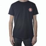 Camiseta BeXtreme