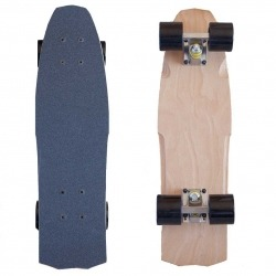 Longboard Penny Wooder customizable