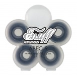 Longboard and Skate Bearings ABEC 9 Enuff