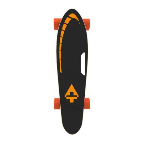 E-Skate K1