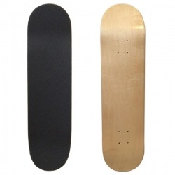 Skate personnalisable Bextreme