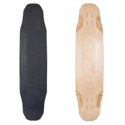 Longboard personalizable Freedom 39