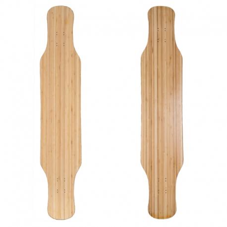 Longboard personalizable Dance 48