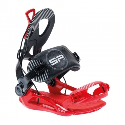 SP Private Bindings