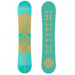 Snowboard Diamond 160cm BeXtreme 2019