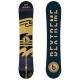 Poker Star BeXtreme Snowboard 2018