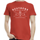 Camiseta BeXtreme 2017