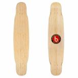 Longboard Dance 46 BeXtreme