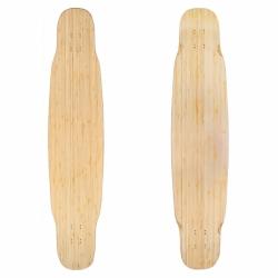 Longboard personalizzable Dance 46