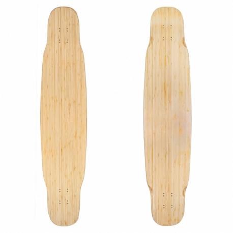 Longboard personalizable Dance 46