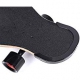 Longboard Nose & Tail Guards / Protectors