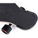 Protecciones Tabla Longboard Nose & Tail