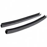 Protecciones tablas Longboard Nose & Tail