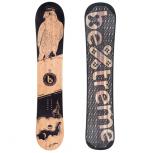 Snowboard Twist BeXtreme 2020