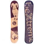Snowboard Spark 145 BeXtreme 2020