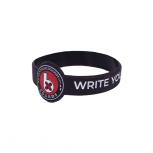 Bracelet BeXtreme