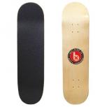 "Skateboard BeXtreme 8"""