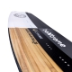 Wakeboard BeXtreme Punk 146cm