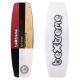 Wakeboard BeXtreme Punk 139cm