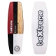 Wakeboard BeXtreme Punk 139cm