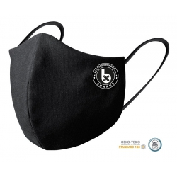 BeXtreme Reusable Hygienic Mask