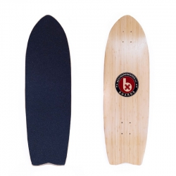 Surfskate BeXtreme