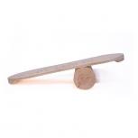 Planche Balance et Jibbing bar BeXtreme