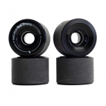 Longboard Wheels BeXtreme Magnum 65mm 86A