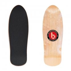 Surfskate Cruiser BeXtreme