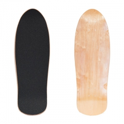 Surfskate Custom BeXtreme