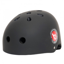 Skate longboard helmet Unisex and kids