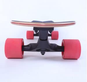 surfskate surftrucks