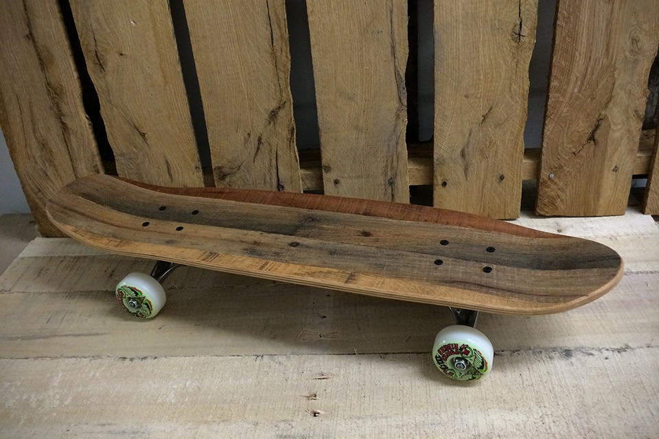 Pallet-Skateboards-reciclado