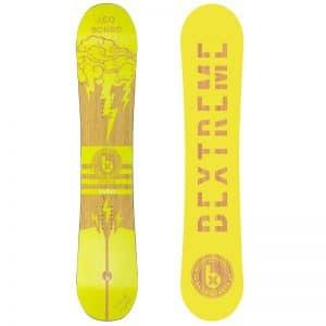 snowboard bextreme spark