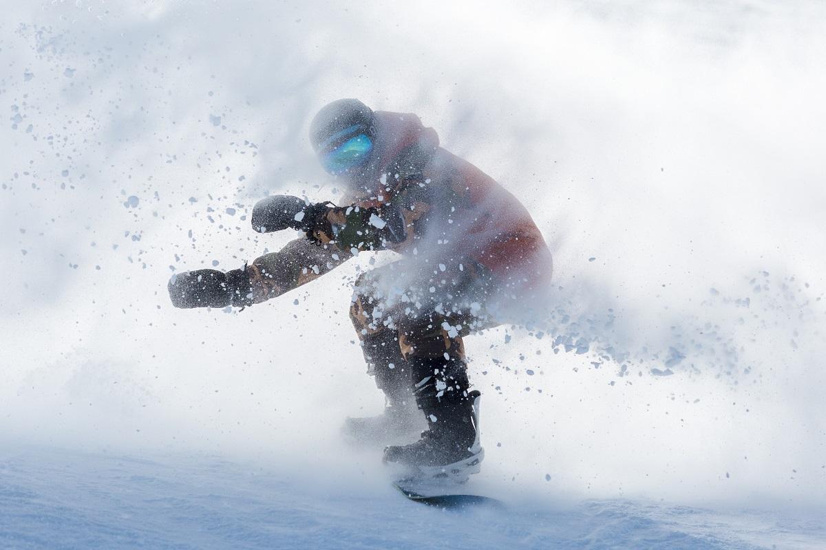 rider bextreme snowboards