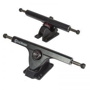 Ejes Longboard BeXtreme 180mm