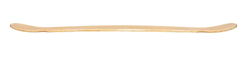 longboard dance 46 lateral