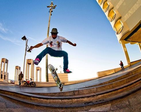 imagen1 articulo skate