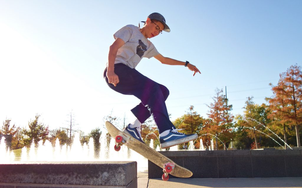 imagen2 articulo skate