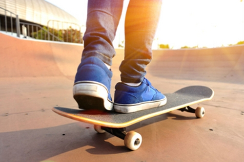imagen3 articulo skate