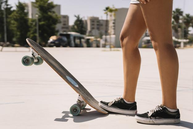 imagen4 articulo skate