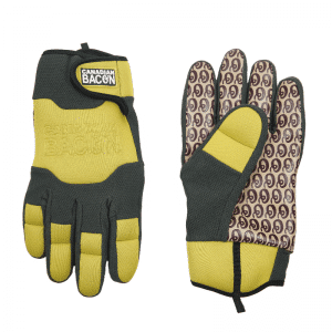 guantes snowboard freestyle