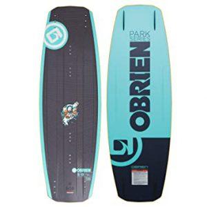 tabla wakeboard obrien