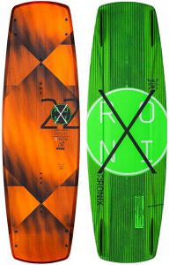 wakeboard ronix