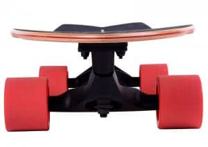 accesorios surfskate