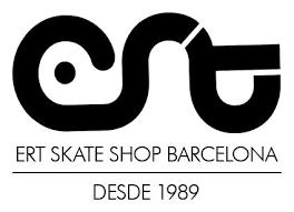 tienda longboard barcelona