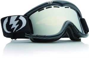 gafas snowboard