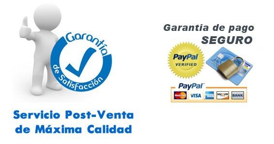 paypal español llamar