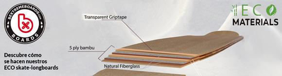 longboard-ecologicos